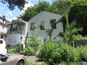 Photo of 210 Abbott Avenue, Elmsford, NY 10523 (MLS # 4729373)