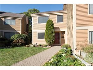 Featured picture for the property 4744373