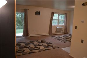 Featured picture for the property 4833374