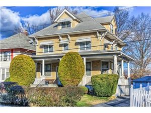 Featured picture for the property 4708376