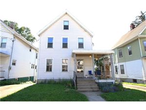 Photo of 314 Fremont Street, Peekskill, NY 10566 (MLS # 4730376)