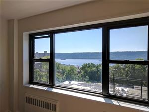 Photo of 222 North Broadway, Yonkers, NY 10701 (MLS # 4722377)