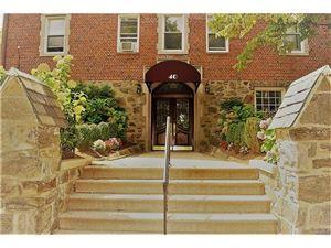 Photo of 40 East Birch Street, Mount Vernon, NY 10552 (MLS # 4738377)