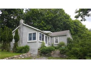 Photo of 176 Old Pawling Road, Pawling, NY 12564 (MLS # 4729378)