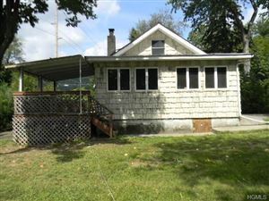Featured picture for the property 4742379