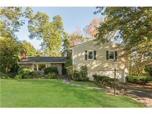 Photo of 246 Dorchester Road, Scarsdale, NY 10583 (MLS # 4746379)