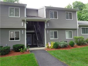 Photo of 178 Long Hill Drive, Yorktown Heights, NY 10598 (MLS # 4733380)