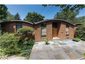 Photo of 125 Southlawn Avenue, Dobbs Ferry, NY 10522 (MLS # 4734381)