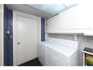 Tiny photo for 125 Southlawn Avenue, Dobbs Ferry, NY 10522 (MLS # 4734381)