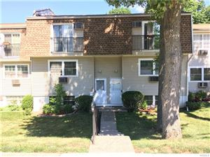 Photo of 11 The Boulevard, Cold Spring, NY 10516 (MLS # 4728382)