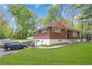 Featured picture for the property 4717383