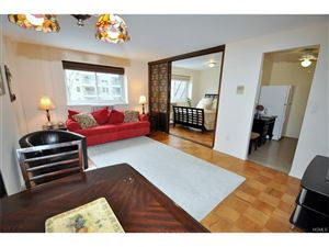 Photo of 395 Westchester Avenue, Port Chester, NY 10573 (MLS # 4729383)