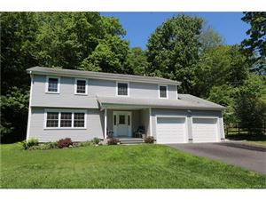Photo of 71 Scout Hill Road, Mahopac, NY 10541 (MLS # 4720384)