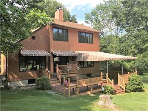 Photo of 52 Abrahamson Road, Middletown, NY 10940 (MLS # 4731385)