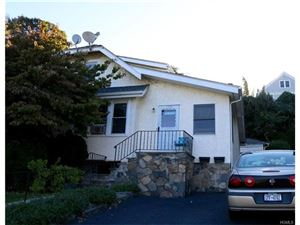Photo of 120 South Broadway, Tarrytown, NY 10591 (MLS # 4743385)