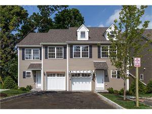 Photo of 12 Robert Rinaldi Lane, Briarcliff Manor, NY 10510 (MLS # 4717386)
