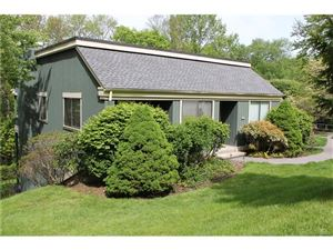 Photo of 33 Heritage Hills, Somers, NY 10589 (MLS # 4722386)