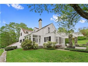 Photo of 44 Ludlow Drive, Chappaqua, NY 10514 (MLS # 4721387)