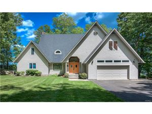 Featured picture for the property 4723387