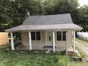 Photo of 9 Maiden, Mahopac, NY 10541 (MLS # 4738387)