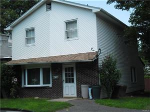 Featured picture for the property 4733389