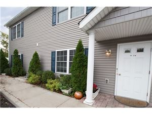 Featured picture for the property 4749390