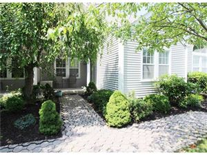 Photo of 210 Sandpiper Court, Yorktown Heights, NY 10598 (MLS # 4731391)