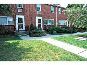 Photo of 6 Geneva Road, Ossining, NY 10562 (MLS # 4740391)