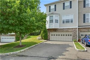 Featured picture for the property 4833394