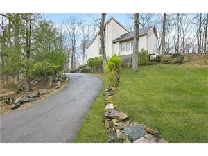 Photo of 36 Gordon Avenue, Briarcliff Manor, NY 10510 (MLS # 4716395)