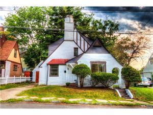 Photo of 68 Houston Avenue, Middletown, NY 10940 (MLS # 4733396)