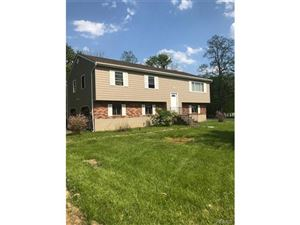 Photo of 2695 Belle Court, Yorktown Heights, NY 10598 (MLS # 4735396)