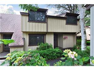 Photo of 52 Quail Close, Irvington, NY 10533 (MLS # 4728397)