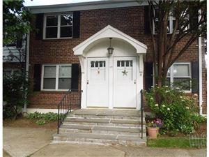 Photo of 211 Peck Avenue, Rye, NY 10580 (MLS # 4728399)