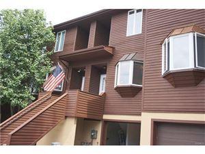Photo of 6 Sparta View, Ossining, NY 10562 (MLS # 4730401)