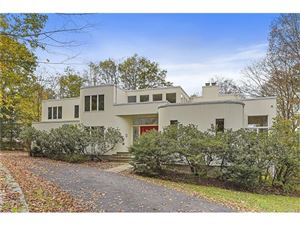 Photo of 21 Random Farms Circle, Chappaqua, NY 10514 (MLS # 4745401)