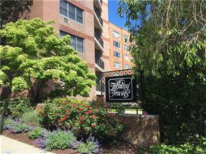 Photo of 56 Doyer Avenue, White Plains, NY 10605 (MLS # 4640403)
