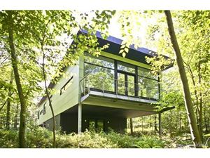 Photo of 20 Old Oaks Road, Cold Spring, NY 10516 (MLS # 4731403)