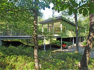 Tiny photo for 20 Old Oaks Road, Cold Spring, NY 10516 (MLS # 4731403)