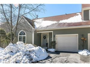 Featured picture for the property 4710405
