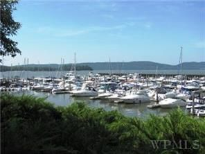 Photo of 20 Half Moon Bay Marina, Croton-on-Hudson, NY 10520 (MLS # 3008407)