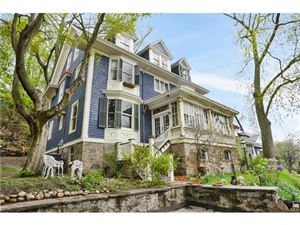 Photo of 84 Phillipse Place, Yonkers, NY 10701 (MLS # 4717408)