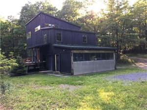 Photo of 485 East Mountain N Road, Cold Spring, NY 10516 (MLS # 4726408)
