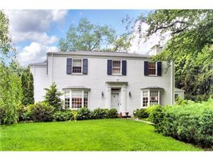 Photo of 17 South Church Lane, Scarsdale, NY 10583 (MLS # 4728408)