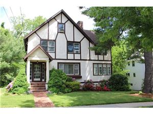 Photo of 18 Brown Place, Harrison, NY 10528 (MLS # 4724409)