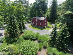 Photo of 120 Old Briarcliff Road, Briarcliff Manor, NY 10510 (MLS # 4733409)