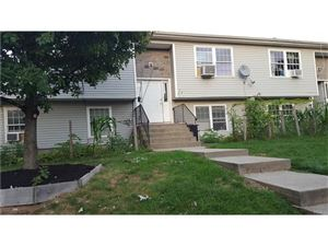 Featured picture for the property 4736409