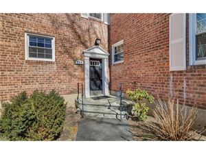 Photo of 751 North Broadway, Hastings-on-Hudson, NY 10706 (MLS # 4705410)