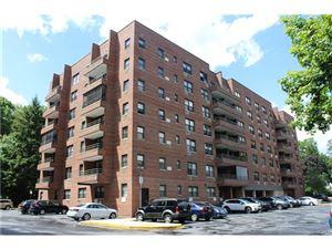 Photo of 60 Barker Street, Mount Kisco, NY 10549 (MLS # 4724410)