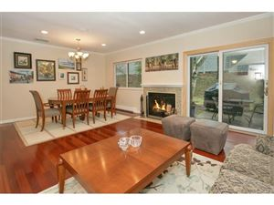 Featured picture for the property 4714411